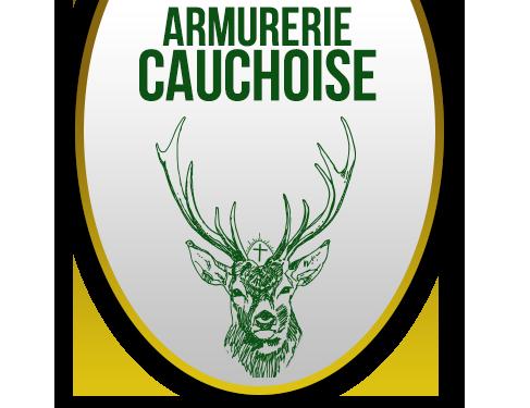 Armurerie Cauchoise